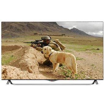 buy LG UHD LED 49UB850T :LG