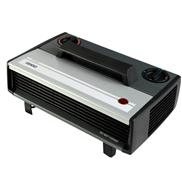 buy Usha 812T Room Heater