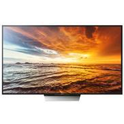 buy Sony KD65X8500D 65 (163.9 cm) Ultra HD Smart LED TV
