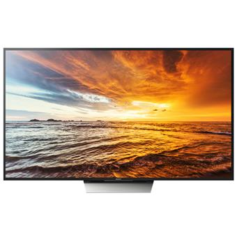 buy SONY UHD LED KD65X8500D :Sony