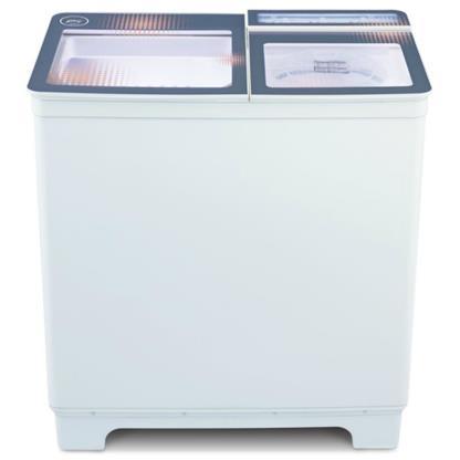 semi pro washing machine