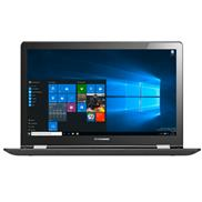 buy Lenovo Yoga 500 (80N400MEIN) Laptop (Core i3-/4GB RAM/500GB HDD/14 (35.56 cm)/Win 10)
