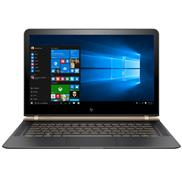 buy HP Spectre 13 V122TU Laptop (Core i7-7500U/8GB RAM/512GB HDD/13.3 (33.78 cm)/Win 10)