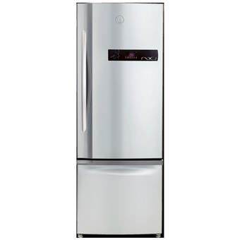 buy GODREJ REF RB EON NXW 380 SD 2.4 INOX :Godrej