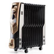 buy Usha OFR3611FW Room Heater