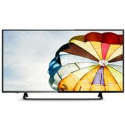 buy VISE VKT43U501 43 (108 cm) Ultra HD Smart LED TV