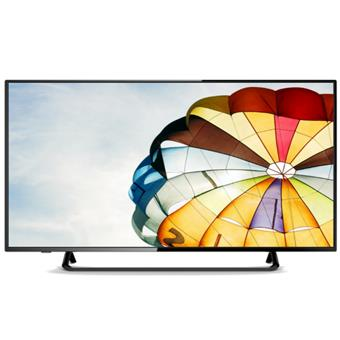 buy VISE LED UHD VKT43U501 :VISE