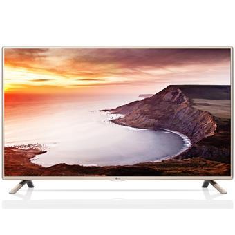 buy LG SMART LED 32LF581B :LG