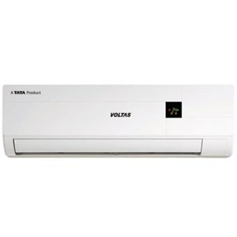 buy VOLTAS AC 182eYE (2 STAR) 1.5T SPL :Voltas