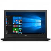 buy Dell Inspiron 15 3558 (Z565170SIN9) Laptop (Core i3-5015/4GB RAM/1TB HDD/2GB Graphic/15.6 (39.6 cm)/Win 10/Black)