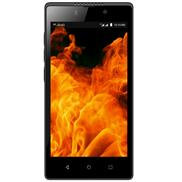 buy Lyf Flame 8 (Black)