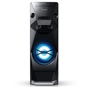 buy SONY HIFI SYSTEM MHCV6D :Sony