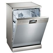 buy Siemens SN26L801IN Dishwasher