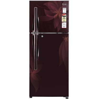 Refrigerator price at vijay sales gurgaon