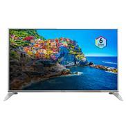 buy Panasonic TH49DS630D 49 (123 cm) Full HD Smart LED TV