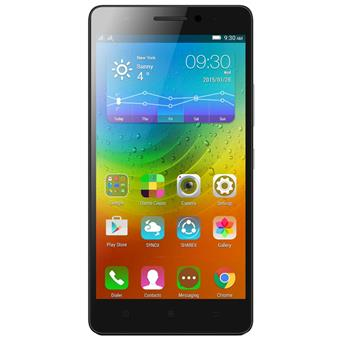 buy LENOVO MOBILE K3 NOTE WHITE :Lenovo