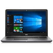 buy Dell Inspiron 15 5567 (Z563502SIN9) Laptop (Core i5-7200U/8GB RAM/1TB HDD/2GB Graphic/15.6 (39.6 cm)/Win 10/Grey)