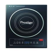buy Prestige PIC 2.0 V 2 Induction Cooker