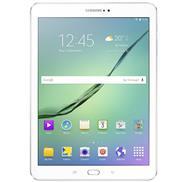 buy Samsung Galaxy Tab S2 (White)