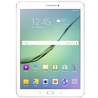 buy SAMSUNG H/S TAB S2 T815Y WHITE :Samsung