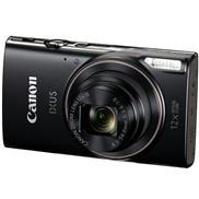buy Canon Ixus 285 Point & Shoot Camera (Black)