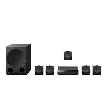 buy SONY DTH  HOME THEATRE HTIV300 :Sony