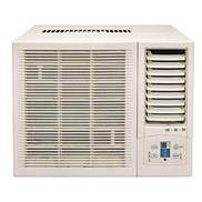 buy Voltas 102EY Window AC (0.75 Ton, 2 Star)