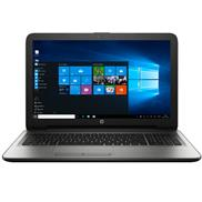 buy HP Notebook 15 AY015TU Laptop (PQC-N3710/4GB RAM/500GB HDD/15.6 (39.6 cm)/Win 10)