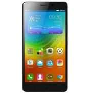 buy Lenovo A7000 Turbo (Black)