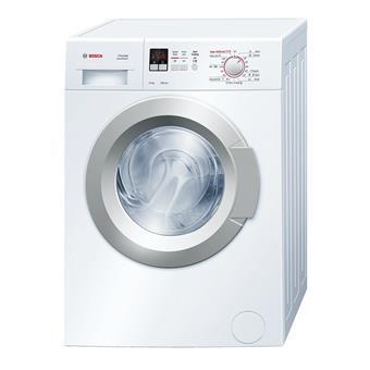 buy BOSCH WM WAB16161IN (6.O KG) :Bosch