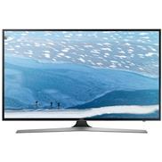 buy Samsung UA40KU6000 40 (101.6 cm) Ultra HD Smart LED TV