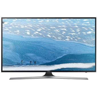 buy SAMSUNG UHD LED UA40KU6000 :Samsung