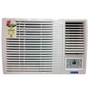 buy Bluestar 2WAE121YC Window AC (1 Ton, 2 Star)