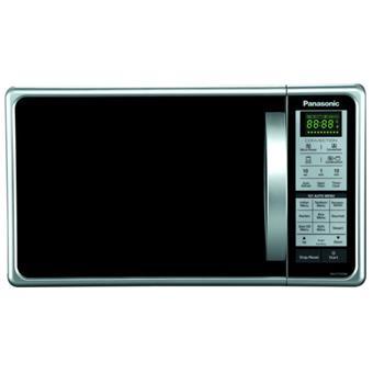 buy PANASONIC MW NNCT265MFDG 20L :Panasonic