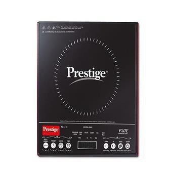 buy PRESTIGE INDUCTION COOK-TOP PIC 3.0 V3 :Prestige