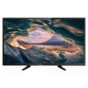 buy VISE VH32H501 32 (80 cm) HD Ready LED TV