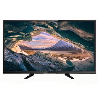 buy VISE LED VH32H501 :VISE