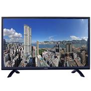buy Onida LEO32HNE 32 (80 cm) HD Ready LED TV