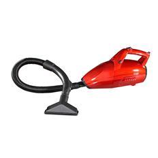 Eureka Forbes Super Clean Vacuum Cleaner