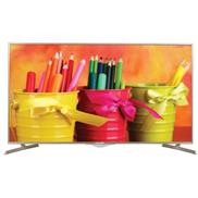 buy Videocon VNV43Q549SA 43 (108 cm) Ultra HD Smart LED TV
