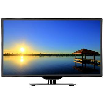 buy VISE LED VE39H501 :VISE
