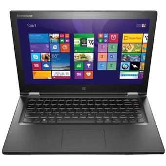 Lenovo Yoga 2 59442014 Laptop Core I5 4210U 4GB RAM