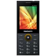 buy Karbonn K9 Staar (Black)
