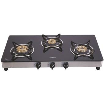 buy ELICA COOKTOP CT VETRO 773 :Elica