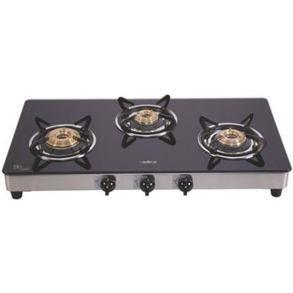 ge monogram cooktop 36 electric