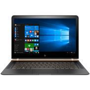 buy HP Spectre 13 V123TU Laptop (Core i5-7200U/8GB RAM/256GB HDD/13.3 (33.78 cm)/Win 10)
