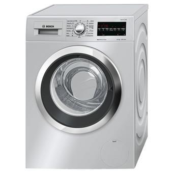 buy BOSCH WM WAT24468IN (8.0 KG) :Bosch