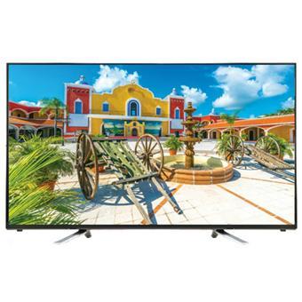 buy VIDEOCON LED VMD50FHOZFK :Videocon