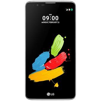 buy LG MOBILE STYLUS 2 K520DY TITAN :LG