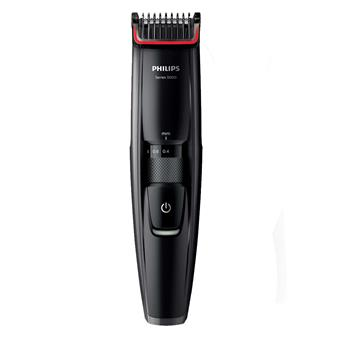 buy PHILIPS BEARD TRIMMER BT5200 :Philips